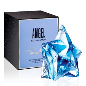 Profumo Donna Angel Gravity Star Thierry Mugler EDP