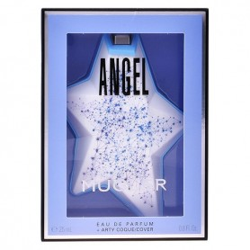 Profumo Donna Angel Arty Collection Thierry Mugler EDP