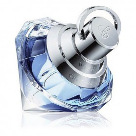 Profumo Donna Wish Chopard EDP (30 ml)