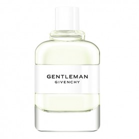 Profumo Uomo Gentleman Cologne Givenchy EDC (50 ml)