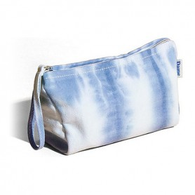 Custodia per Riporre Toy Pouch Sky Dame Products