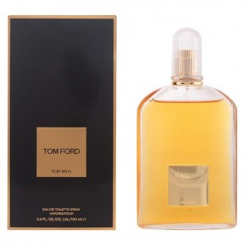 Profumo Uomo Tom Ford EDT
