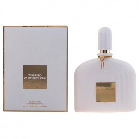 Profumo Donna White Patchouli Tom Ford EDP