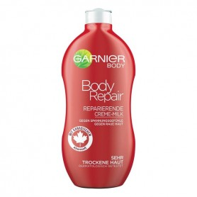 Crema Corpo Idratante Body Repair Garnier (400 ml)