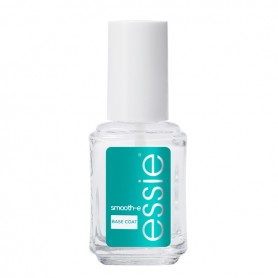 Smalto per unghie SMOOTH-E base coat ridge filling Essie (13,5 ml)