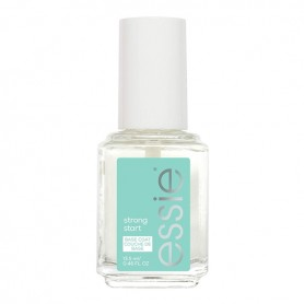 Smalto per unghie STRONG START fortifying Essie (13,5 ml)