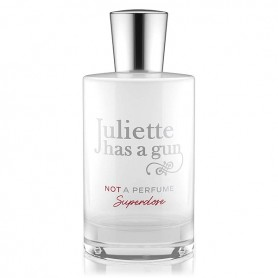 Profumo Donna NOT A perfume SUPERDOSE Juliette Has A Gun EDP (100 ml)