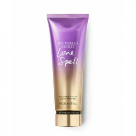 Lozione Corpo LOVE SPELL Victoria's Secret (236 ml)