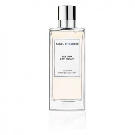 Profumo Unisex Splendid Orange Blossom Angel Schlesser EDT (100 ml)