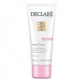 Crema Mani Body Care Declaré (100 ml)