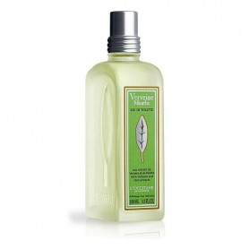 Profumo Donna Verbena Mint L'occitane EDT (100 ml)