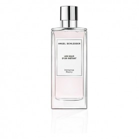 Profumo Donna Inmense Peony Angel Schlesser EDT (100 ml)