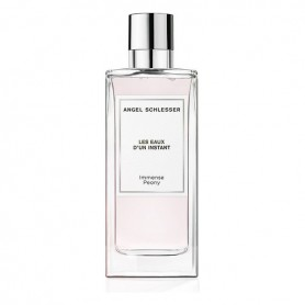 Profumo Donna Inmense Peony Angel Schlesser EDT (150 ml)