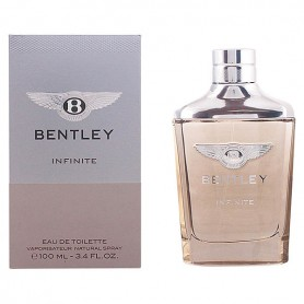 Profumo Uomo Bentley Infinite Bentley EDT