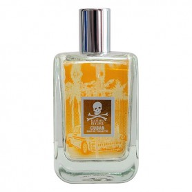 Profumo Uomo Cuban The Bluebeards Revenge EDT (100 ml)