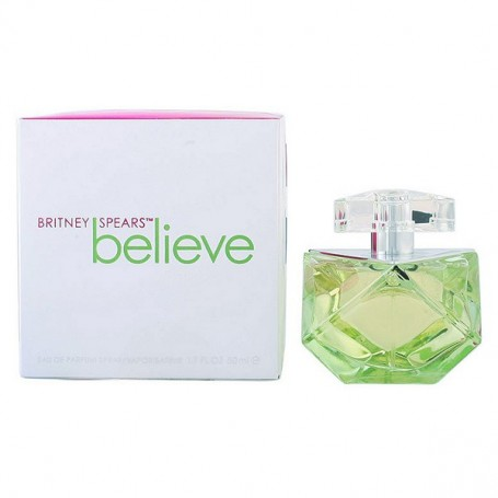 Profumo Donna Believe Britney Spears EDP