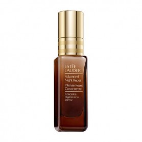 Siero Antietà Advanced Night Repair Estee Lauder (20 ml)