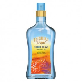 Profumo Donna Summer Dreams Hawaiian Tropic EDT
