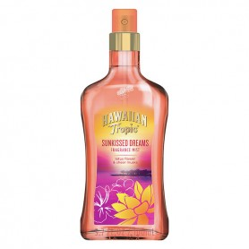 Profumo Donna Sun Kissed Dreams Hawaiian Tropic EDT