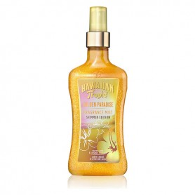Profumo Donna Golden Paradise Hawaiian Tropic EDT