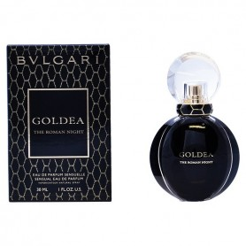Profumo Donna Goldea The Roman Night Bvlgari EDP