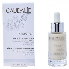 Siero Antimacchie Vinoperfect Caudalie