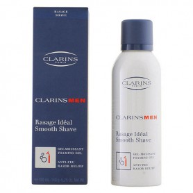 Schiuma da Barba Men Clarins