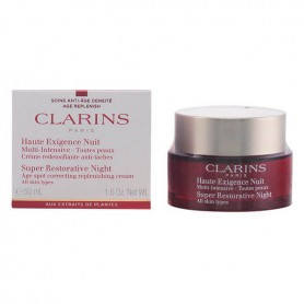 Crema Antimacchie Multi-intensive Clarins