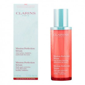 Siero Antimacchie Mission Perfection Clarins