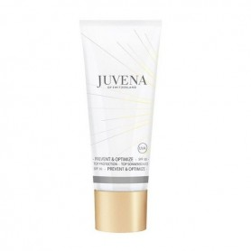 Crema Solare Prevent & Optimize Juvena