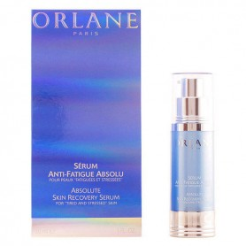 Siero Anti-fatica Anti-fatigue Absolu Orlane
