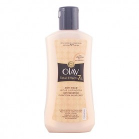 Latte Detergente Antietà Total Effects Olay