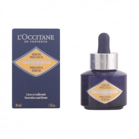 Siero Antietà Immortelle L´occitane