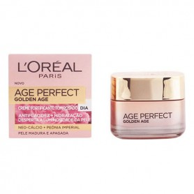 Crema Giorno Age Perfect Golden Age L'Oreal Make Up