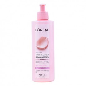 Latte Detergente L'Oreal Make Up