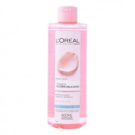 Tonico Viso L'Oreal Make Up