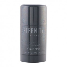 Deodorante Roll-on Eternity Men Calvin Klein 4100