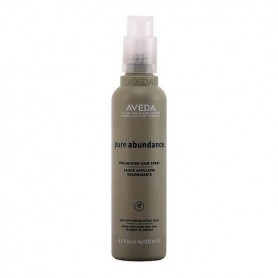 Spray Volumizzante Pure Abundance Aveda (200 ml)