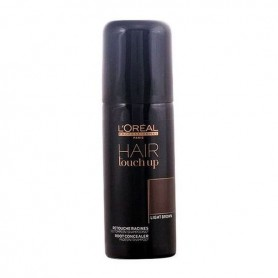 Spray Rifinitura Naturale Hair Touch Up L'Oreal Expert Professionnel