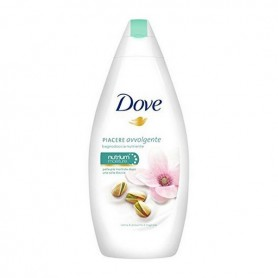 Gel Doccia Purely Pampering Dove (500 ml)