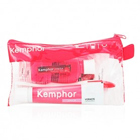 Set di Igiene Dentale Kemphor (3 pcs)