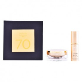 Cofanetto Cosmetica Donna L'age D'or Isabelle Lancray (2 pcs)