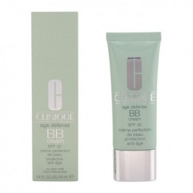 Crema Perfezionante Age Defense Clinique (40 ml)