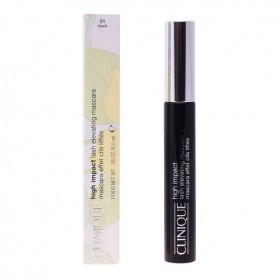 Mascara Effetto Volume High Impact Clinique (8,5 ml)