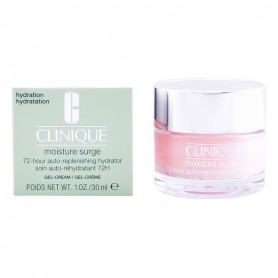 Crema Idratante Moisture Surge 72 Hour Clinique (30 ml)
