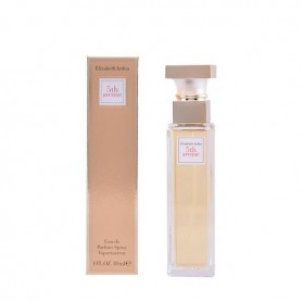 Profumo Donna 5th Avenue Elizabeth Arden EDP (30 ml)