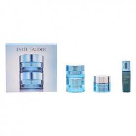 Cofanetto Cosmetica Donna New Dimension Eye Estee Lauder (3 pcs)