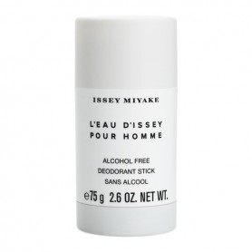 Deodorante Stick L'eau D'issey Pour Homme Issey Miyake (75 g)