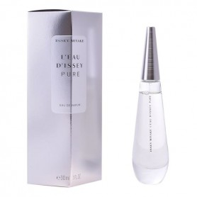 Profumo Donna L'eau D'issey Pure Issey Miyake EDP (30 ml)