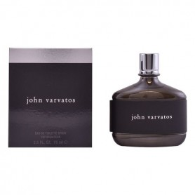 Profumo Uomo John Varvatos EDT (75 ml)